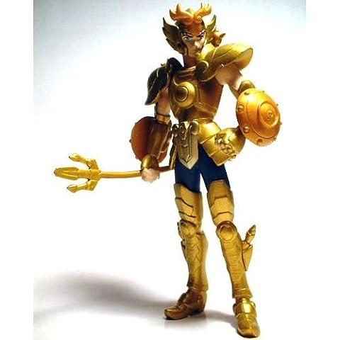 Myth Cloth Omega - Saint Seiya Les Chevaliers du Zodiaque Figurine