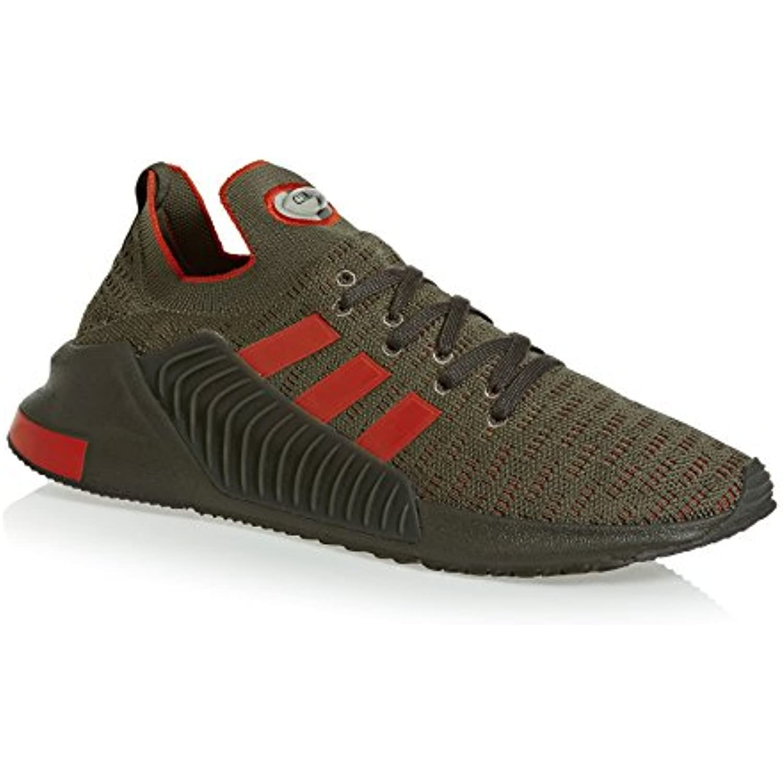size 40 495d5 6753c Adidas Climacool 02 02 02 17 PK, Chaussures de Fitness Homme - B07D1W6D4B -  70966d