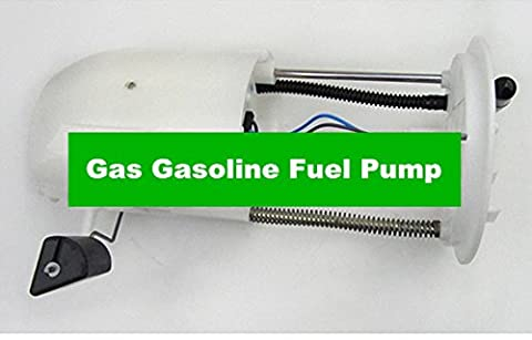 Gowe gaz Essence Pompe à carburant et jauge Assy pour Mitsubishi Outlander Sport ASX Rvr 2006- 1760A292
