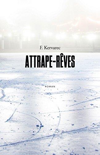 Attrape-Rves
