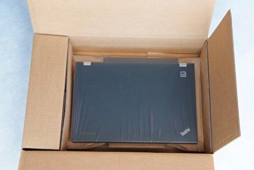 Lenovo Thinkpad T520 15.6-Inch Notebook (Intel