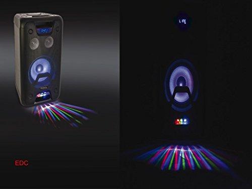 enceinte-sono-portable-300w-batterie-integree-entrees-micro-et-guitare-boomer-illumine-par-des-leds-