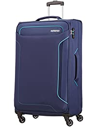 American Tourister Holiday Heat Equipaje de Mano, 80 cm