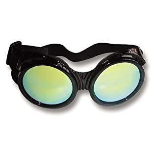 ArcOne G-FLY-B1202 The Fly Safety Goggles by ArcOne