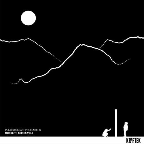Hydra (Original Mix) Hydra Serie
