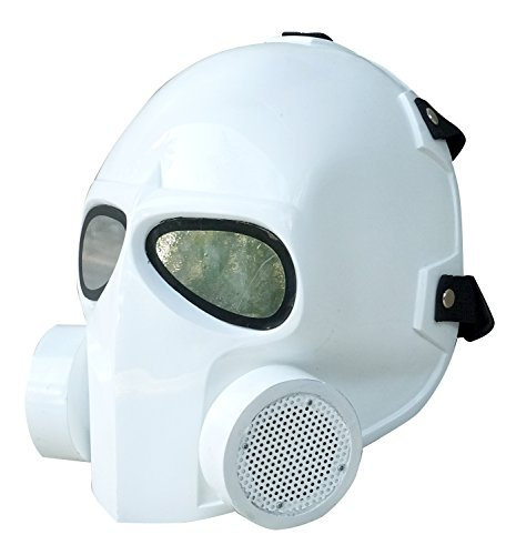 airsoft-full-face-mask-tactical-army-of-two-leds-protective-safety-paintball-cosplay-halloween-mask-