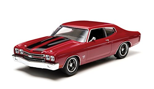 greenlight-collectibles-86216-vehicule-miniature-modele-a-lechelle-chevrolet-chevelle-ss-fast-and-th