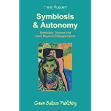 Symbiosis and Autonomy
