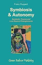 Symbiosis and Autonomy