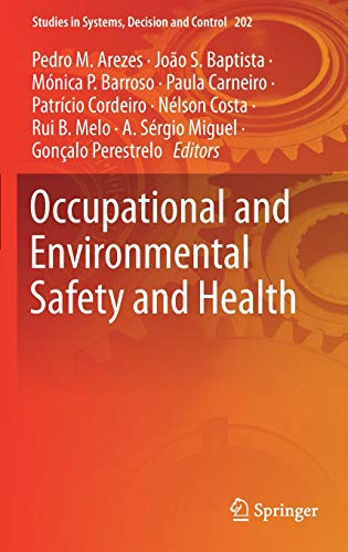 Occupational and Environmental Safety and Health (Studies in Systems, Decision and Control, Band 202) Solar-monitoring-system