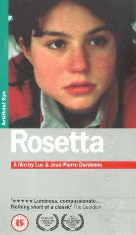 rosetta-vhs-2000