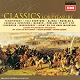 1812 Overture Night on a Bare Mountain & Other Works