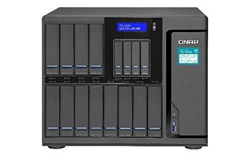qnap-ts-1635-nas-escritorio-ethernet-negro-unidad-raid-unidad-de-disco-duro-ssd-serial-ata-iii-25-35