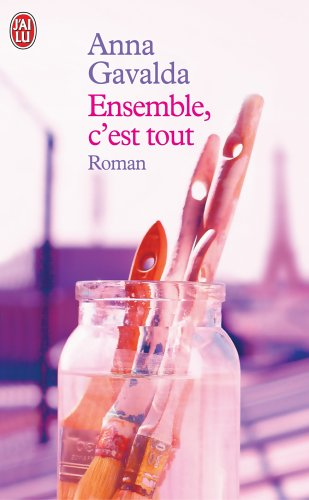 """<a href=""""/node/23937"""">Ensemble, c'est tout</a>"""