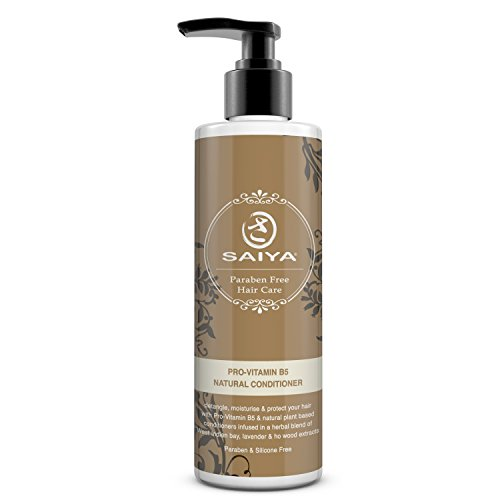 soin-des-cheveux-traitement-naturel-pro-vitamine-b5-apres-shampoing-pour-cheveux-fins-seches-et-abim
