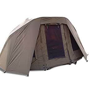 Overwrap for Cyprinus 2 Man V3 and JRC Cocoon 2man dome Carp Bivvy