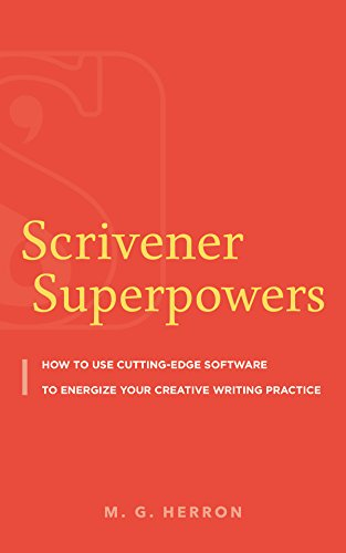 scrivener-superpowers-how-to-use-cutting-edge-software-to-energize-your-creative-writing-practice-en
