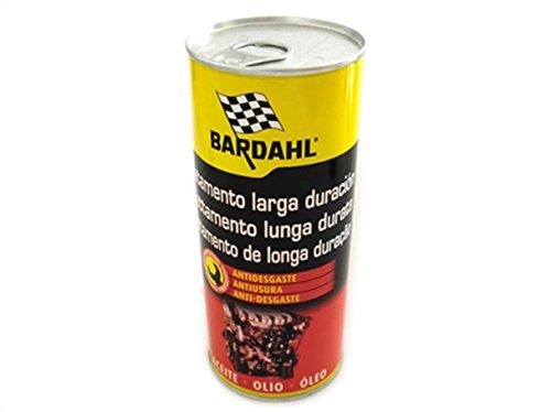 bardahl-long-life-treatment-aditivos-tratamiento-de-larga-duracion-400-ml-aceite-de-motor