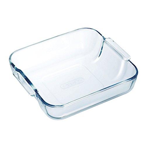 pyrex-borosilicate-glass-square-roaster-21x21cm