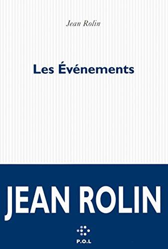 """<a href=""""/node/85383"""">Les évènements</a>"""