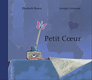 """Afficher """"Petit coeur"""""""