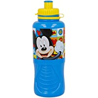 Mickey Mouse Botella cantimplora Ergo 400 ML (STOR 19028)