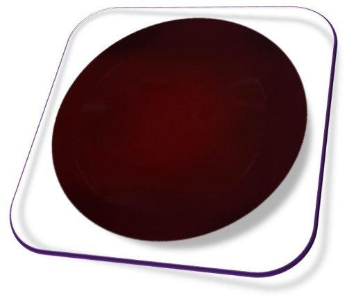 chapeau-en-ligne-5-ml-uv-sans-couche-de-transpiration-exclusiv-farbgel-look-mat-rouge-fonce