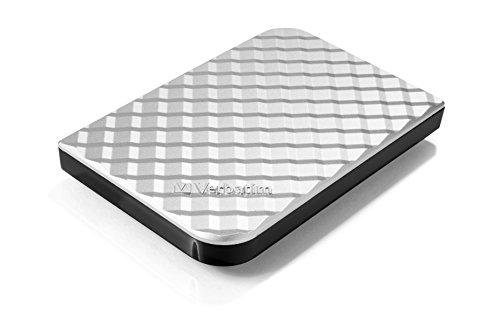 verbatim-175-tb-25-inch-store-n-go-usb-30-portable-hard-drive-silver
