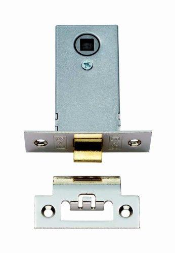Carlisle Brass-FLE8030NP-architettonico per fughe, confezione da 76mm (7,6cm)-Finitura-Piatto di nichel (NP)