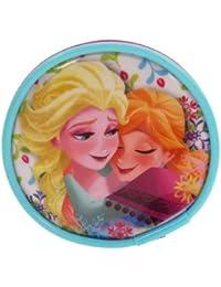Disney Frozen tmfroz004007Porte-monnaie