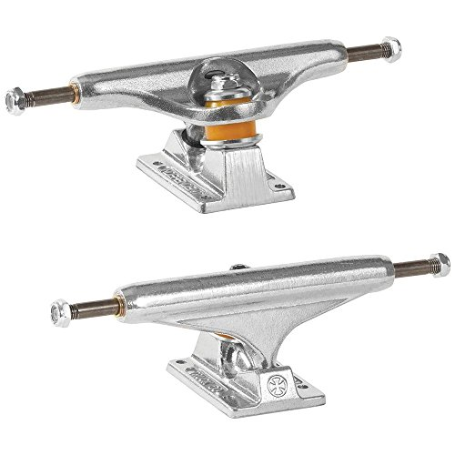 Independent Achsen 149 Stage 11 Silver, One Size (Skate Independent)