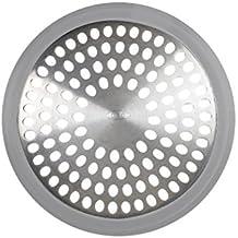 OXO Good Grips 1395500 -  Rejilla filtro para bañeras