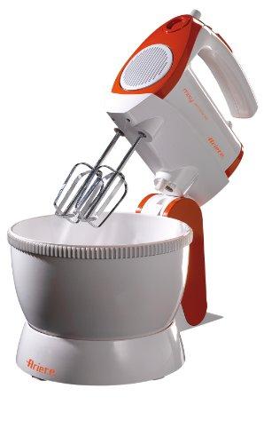 Ariete Mixy Professional Mixer con Tazza Rotante