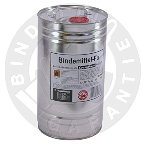 binder-fu-of-barrier-of-differ-joint-plastic-wood-kit-for