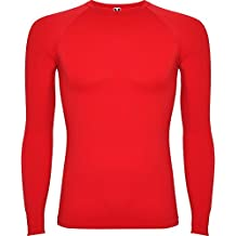 Camiseta térmica Profesional Prime 0365