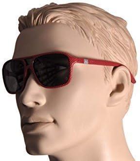 Diseño de Gafas de sol Gafas de sol Ferrari Occhiali 13235 - TH