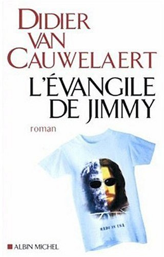 """<a href=""""/node/11924"""">L'Évangile  de Jimmy</a>"""