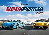 Supersportler 2020 -