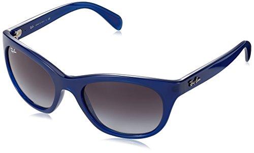 ray-ban-mod-4216-gafas-de-sol-para-mujer-color-multicolor-opal-blue-grey-gradient-talla-56-mm