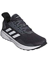 brand new 51554 81dc4 adidas Duramo 9, Zapatillas de Running para Hombre