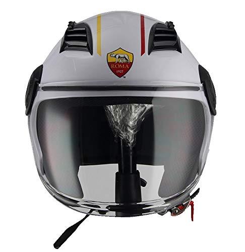 casco BHR 804 L ROMA