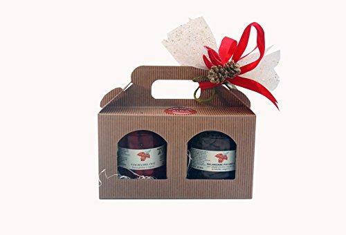 confezione-regalo-morciano-melanzane-piccanti-da-gr-180-e-viagra-intero-da-gr-140-societa-agricola-a