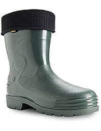 b888cda9756 Amazon.es  Sin cordones - Botas   Zapatos para hombre  Zapatos y ...