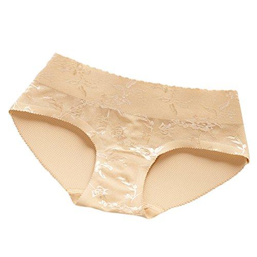 linnuo-donne-mutande-imbottite-slip-push-up-glutei-senza-giunte-butt-enhancer-hip-shaper-mutandine