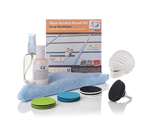 glass-scratch-repair-diy-kit-gp-wiz-system-removes-scratches-scuffs-sand-paper-damage-water-damage-2