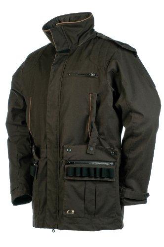 baleno-cattan-giaccone-da-caccia-per-uomo-verde-cachi-xxxl