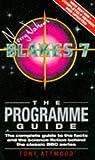"""Blake's Seven"" Programme Guide (A Target book)"