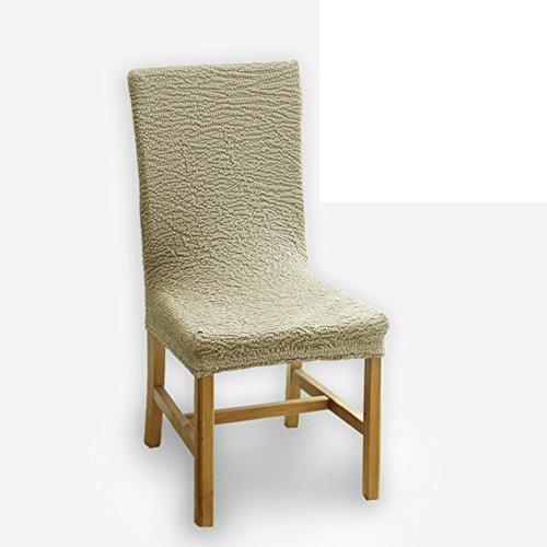 famiglia-intrattenimenti-copertura-della-sedia-siamese-minimalista-moderno-tessuto-sedia-imposta-cop