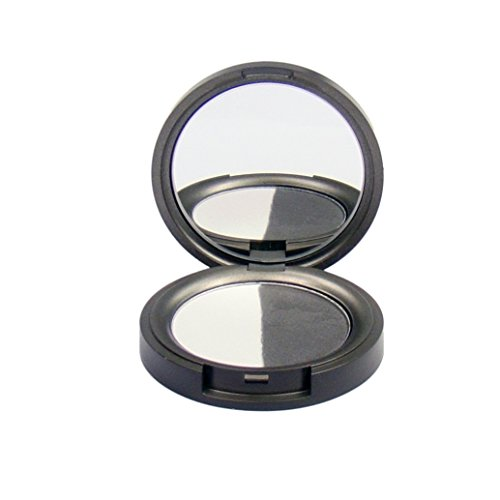 beauty-without-cruelty-mineral-duo-eyeshadow-pressed-moonlight