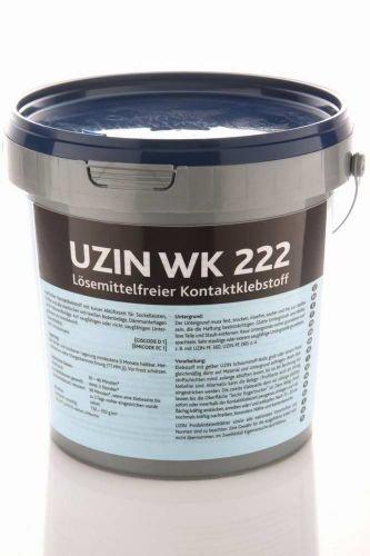 Uzin WK 222 1kg